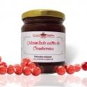 Marm'lade extra de Cranberries
