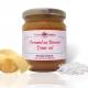 Caramel au Beurre Demi-sel