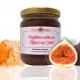 Confiture Fraises Extra de Figues au Miel